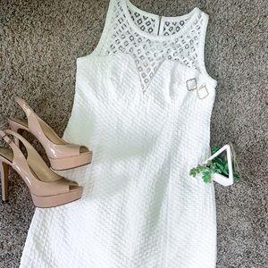 Lilly Pulitzer Vandalia Dress Sz 6